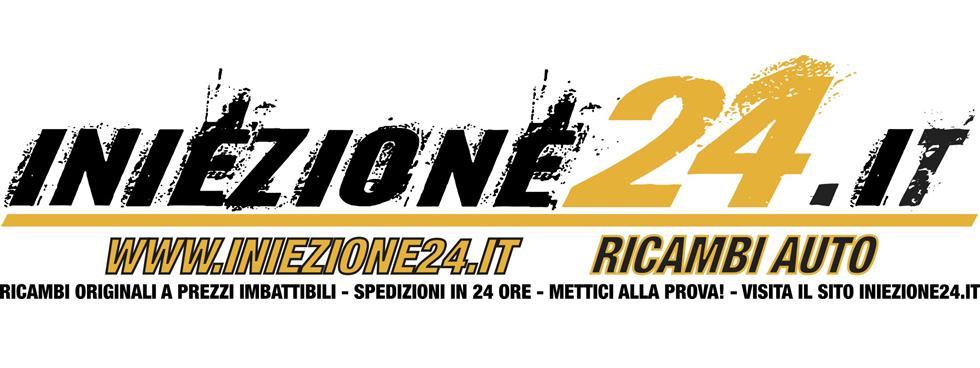 INIEZIONE24.IT