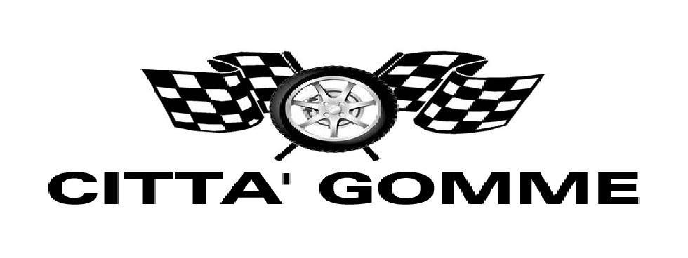 CITTA GOMME - CERCHI IN LEGA