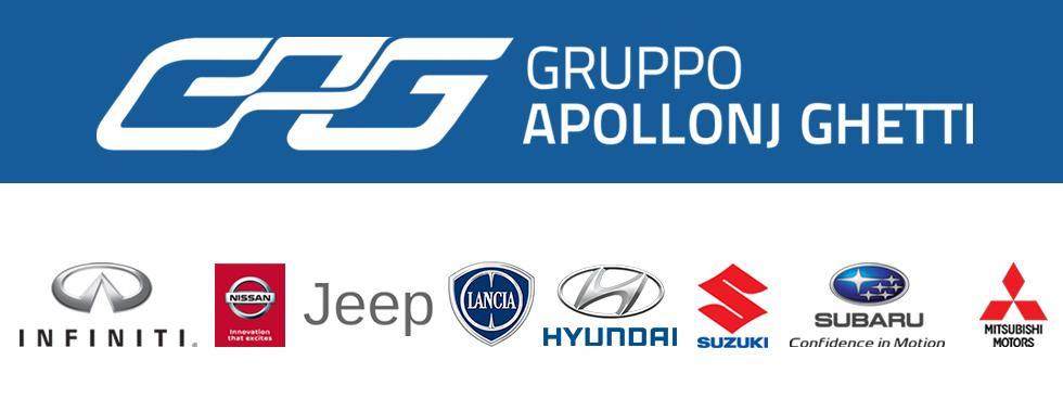Gruppo Apollonj Ghetti