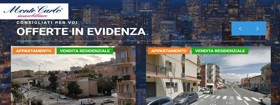 Monte Carlo Immobiliare