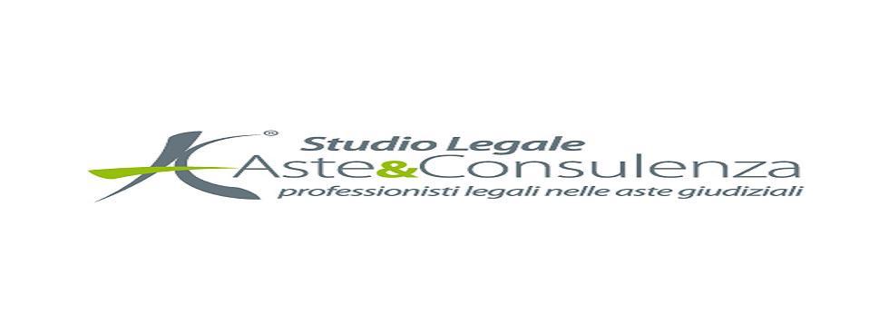 Studio Legale Aste&Consulenza