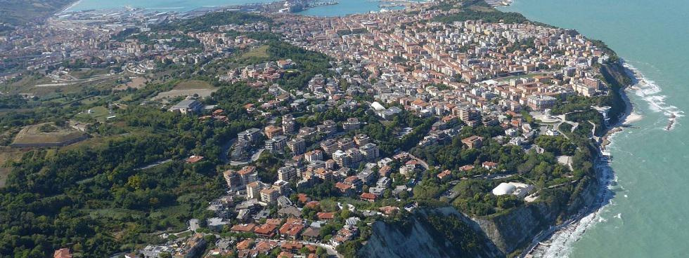 Global Immobiliare di Cioci Bruno