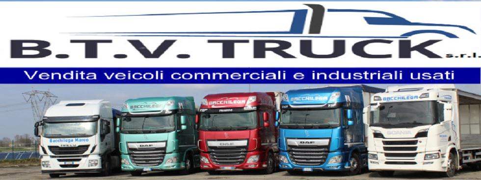 BTV TRUCK s.r.l