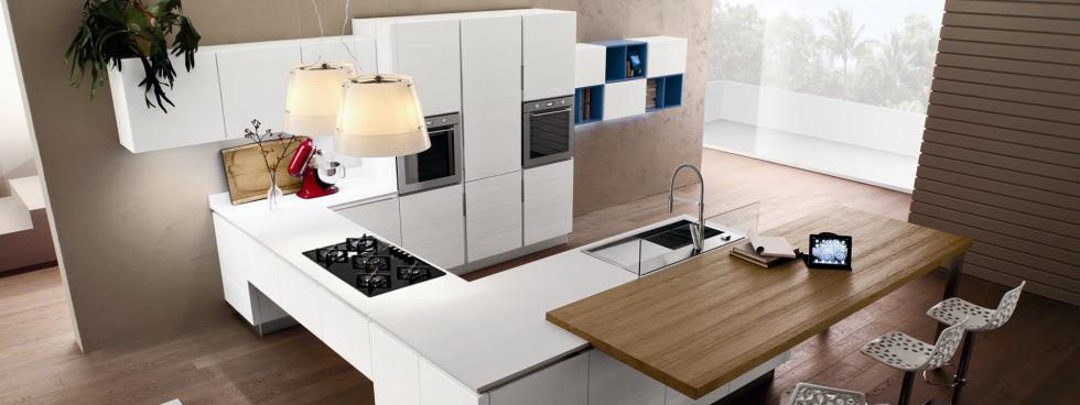 Grassi home living storo arredare con gusto la casa l 39 ufficio e subito impresa - Arredare la casa con gusto ...