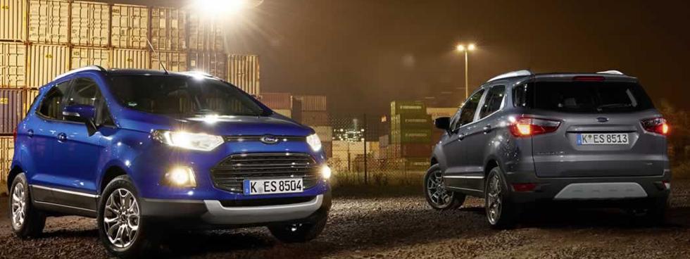 G.p. Auto Multibrand S.r.l