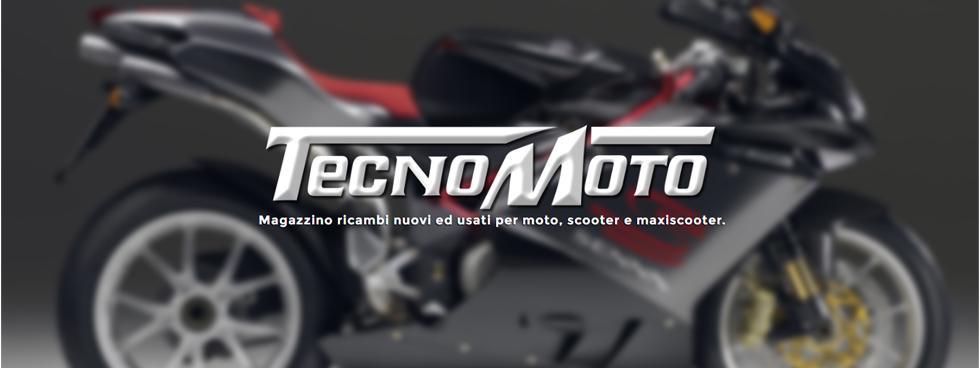Tecno Moto di Zuliani Massimiliano