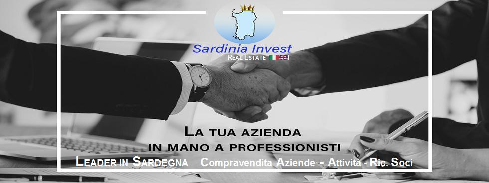 Sardinia Invest
