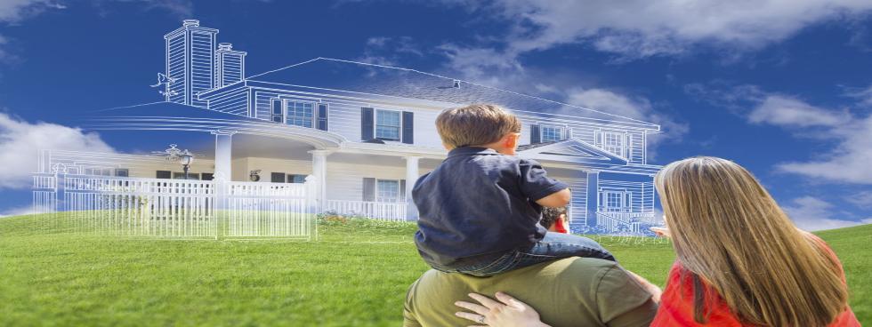 Immobiliare Casa 2.0