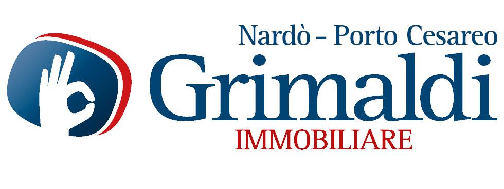 Grimaldi Immobiliare Nardò - Porto Cesareo