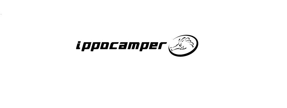 IPPOCAMPER S.R.L.