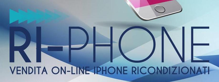 Ri-Phone di Guido De Filippis