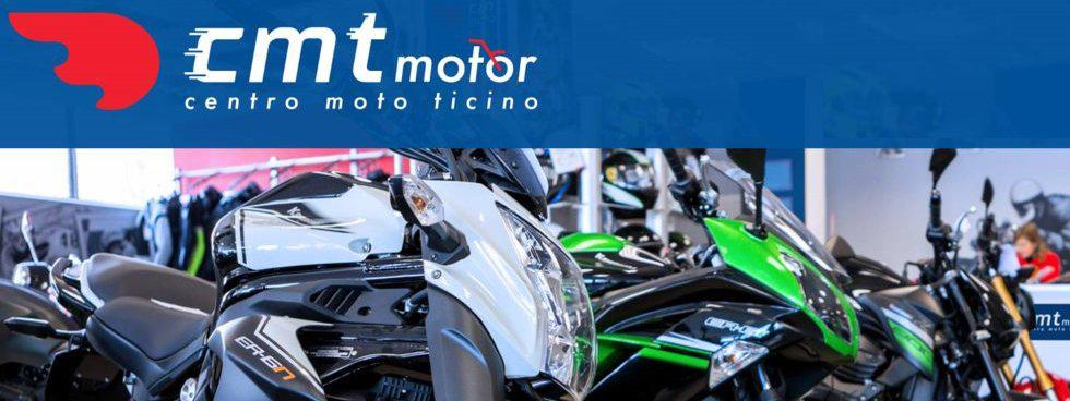 CMTmotor - RIVAROLO CANAVESE