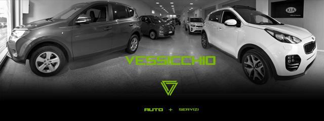 VESSICCHIO Auto e servizi