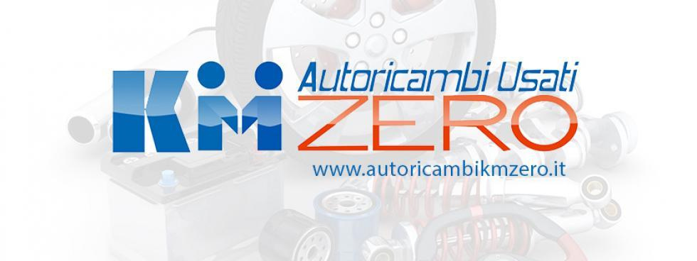 Autoricambi Usati Km Zero ( Valerio )