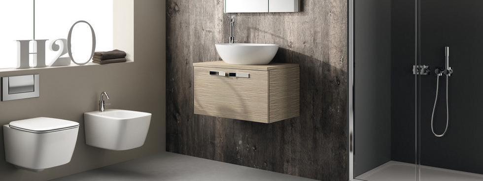 Bagno italia monteprandone azienda specializzata sull for Aziende arredo bagno
