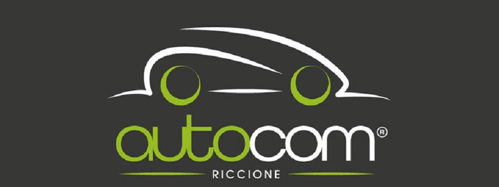 Autocom SRL