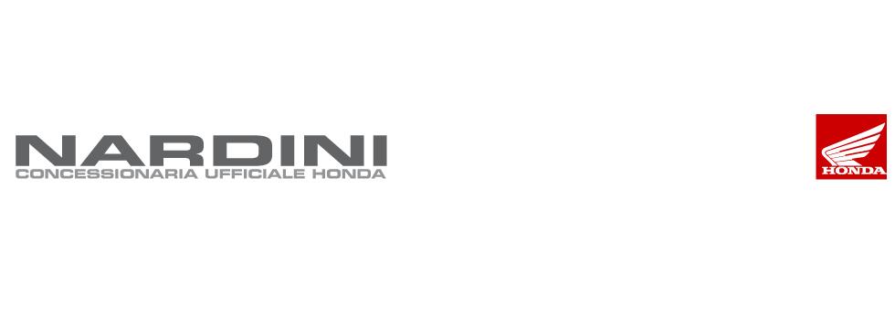 Nardini Honda
