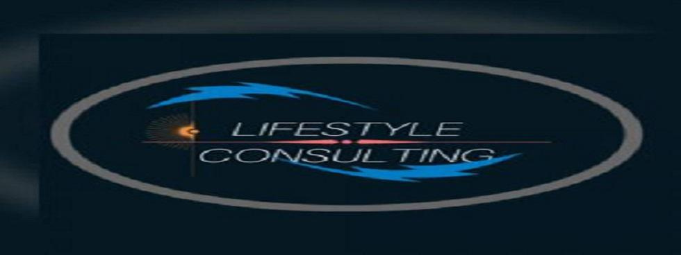 LIFESTYLE CONSULTING S.R.L.
