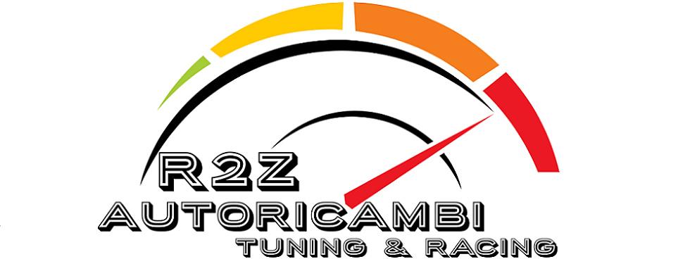 R2Z Autoricambi