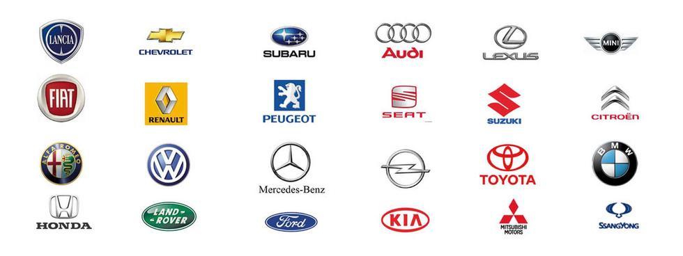 AD CARS TORINO - COMPRAVENDITA AUTO