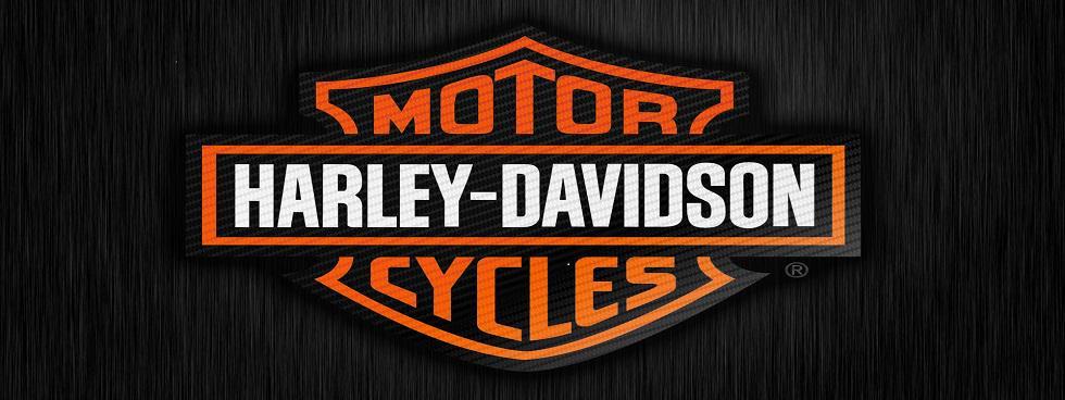 Harley-Davidson Napoli