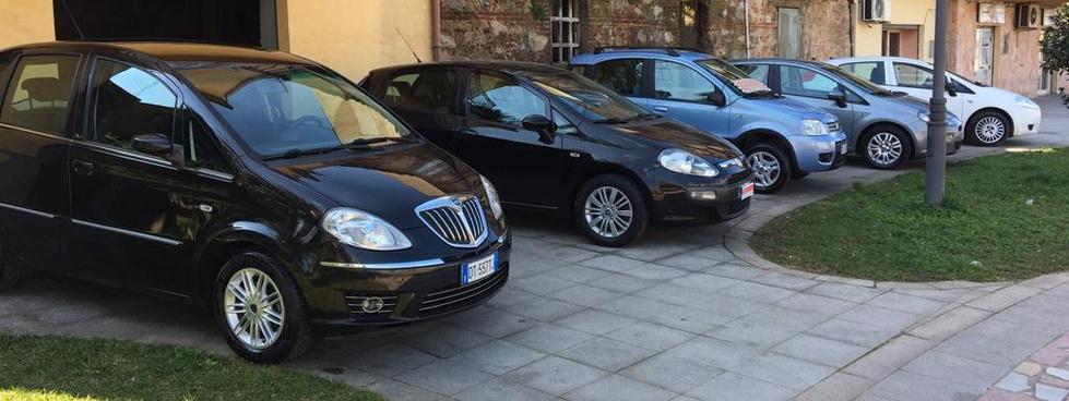 D.F.car