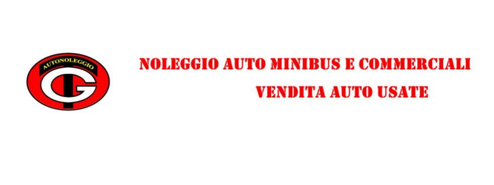 AUTO & NOLO SRL