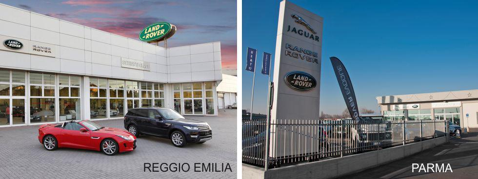 Schiatti class srl reggio nell 39 emilia dal 1997 la for Subito it reggio emilia arredamento