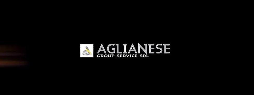 AGLIANESE GROUP SERVICE SRL