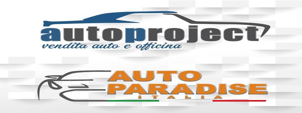 Autoproject s.r.l