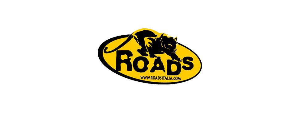 Roadsitalia.com
