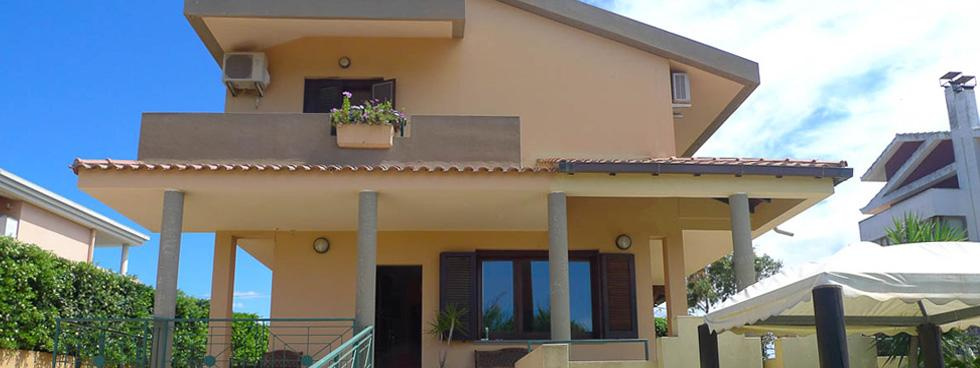 SARDINIA RENT AND SELL