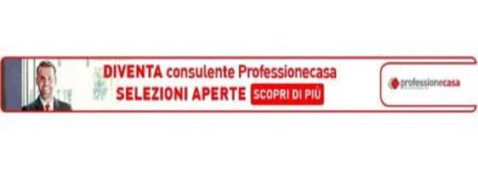 PROFESSIONECASA - CAGLIARI - SRL.