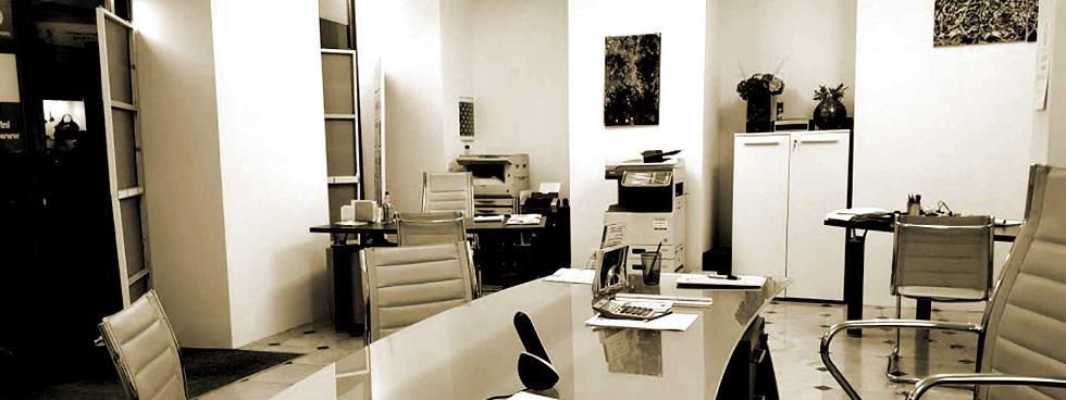 Agenzia Immobiliare Case&Co