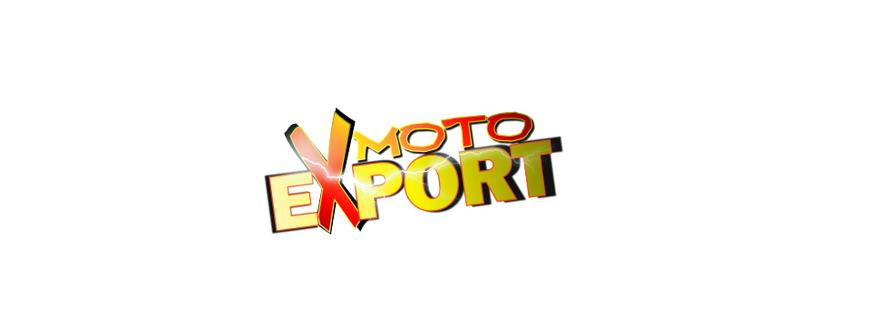 MOTO EXPORT