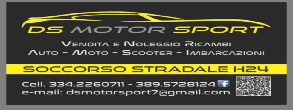 Dsmotorsport