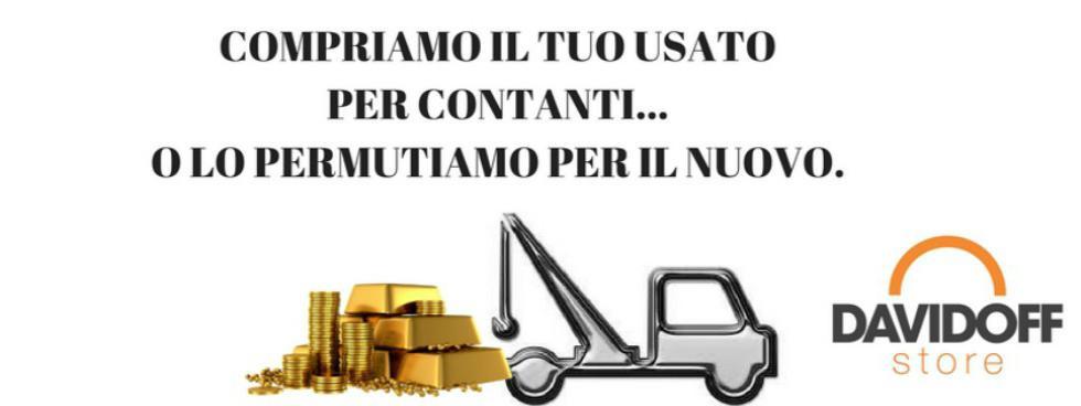 Subito Cucine Usate Napoli Pictures - Acomo.us - acomo.us