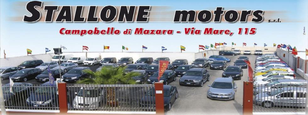 Stallone Motors
