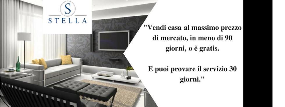 STELLA - Agenzia immobiliare