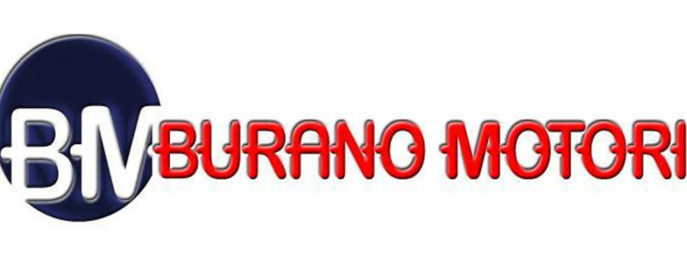 BURANO MOTORI