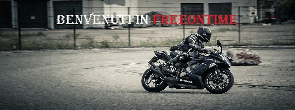 Freeontime