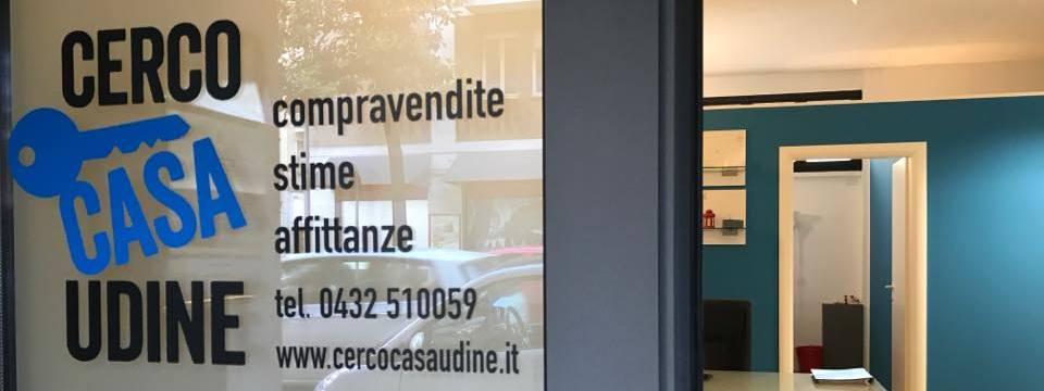 Cerco casa udine udine nata nel 2005 e iscritta alla for Subito it arredamento udine