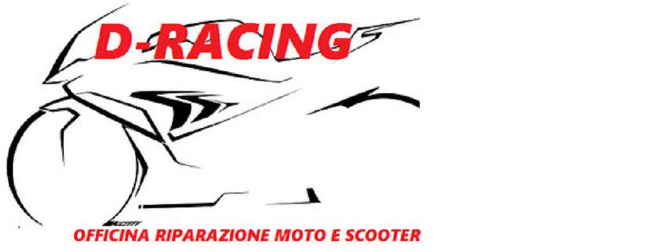 D-RACING