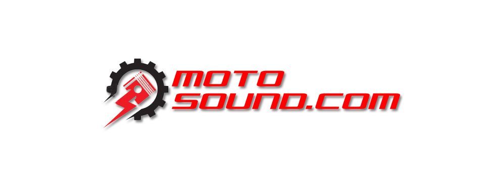 Moto-Sound.com