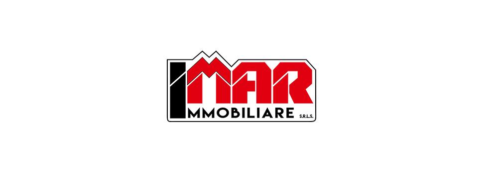 IMMOBILIARE MAR