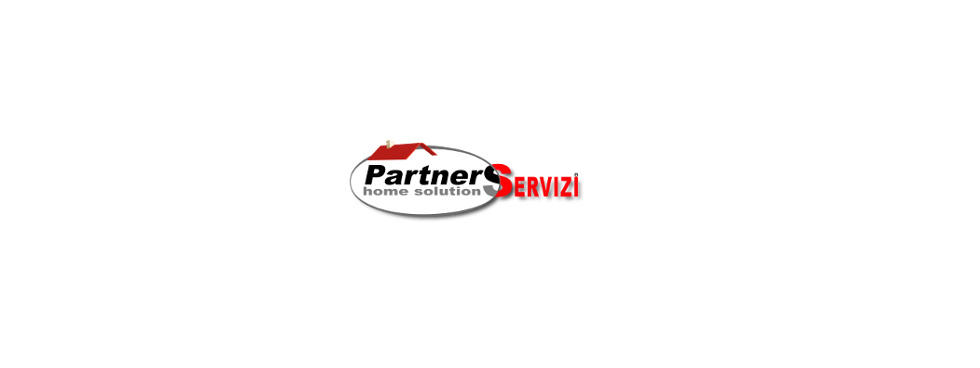 PARTNERS SERVIZI HOME SOLUTIONS