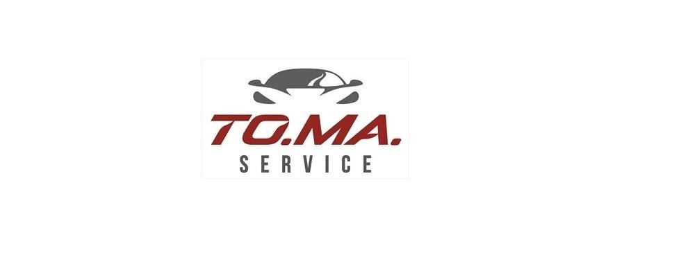 TOMA.AUTO TOSCANA