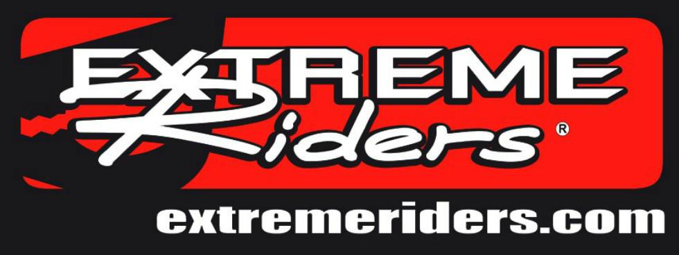 Extreme Riders Outlet