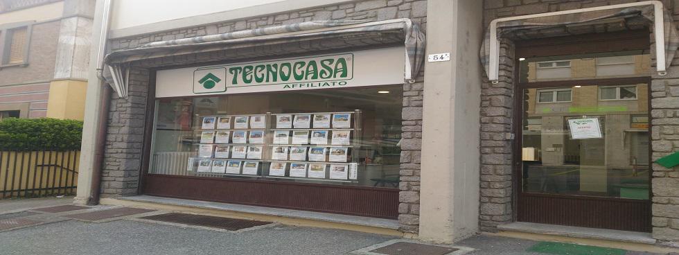 Tecnocasa verres agenzia immobiliare verres le reti di intermediazione immobiliare d - Percentuale agenzia immobiliare tecnocasa ...