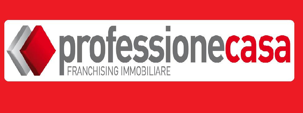 Affiliato ProfessioneCasa Sassari